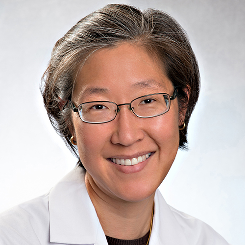 Annette Kin, MD, PhD
